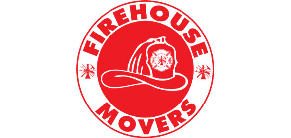 firehouse-logo